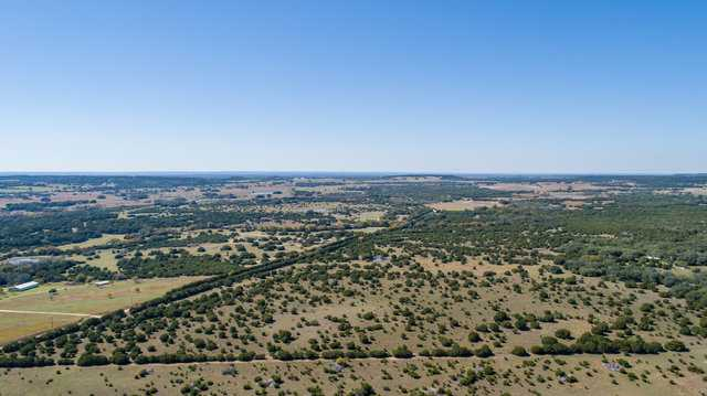 Hunting, Ranch, Ponds, Cattle, Horses | 2517 County Road 2600 Lometa, TX 76853 48