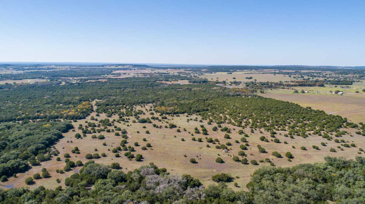 Hunting, Ranch, Ponds, Cattle, Horses | 2517 County Road 2600 Lometa, TX 76853 51
