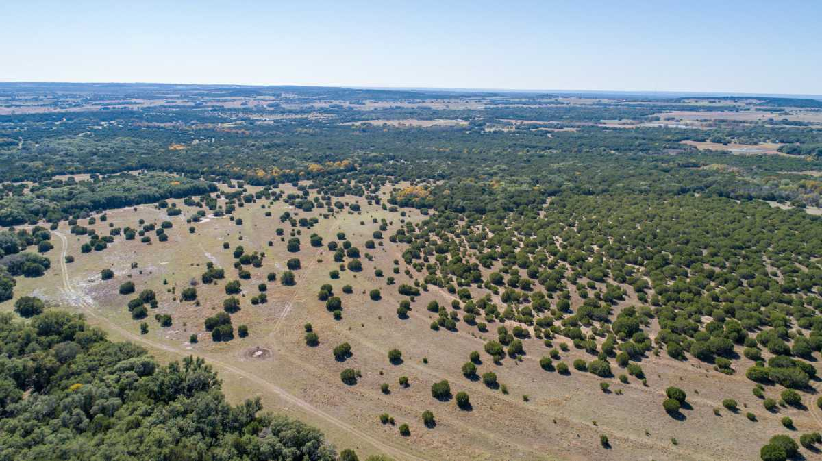 Hunting, Ranch, Ponds, Cattle, Horses | 2517 County Road 2600 Lometa, TX 76853 53