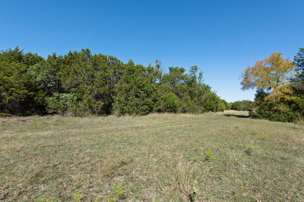 Hunting, Ranch, Ponds, Cattle, Horses | 2517 County Road 2600 Lometa, TX 76853 57