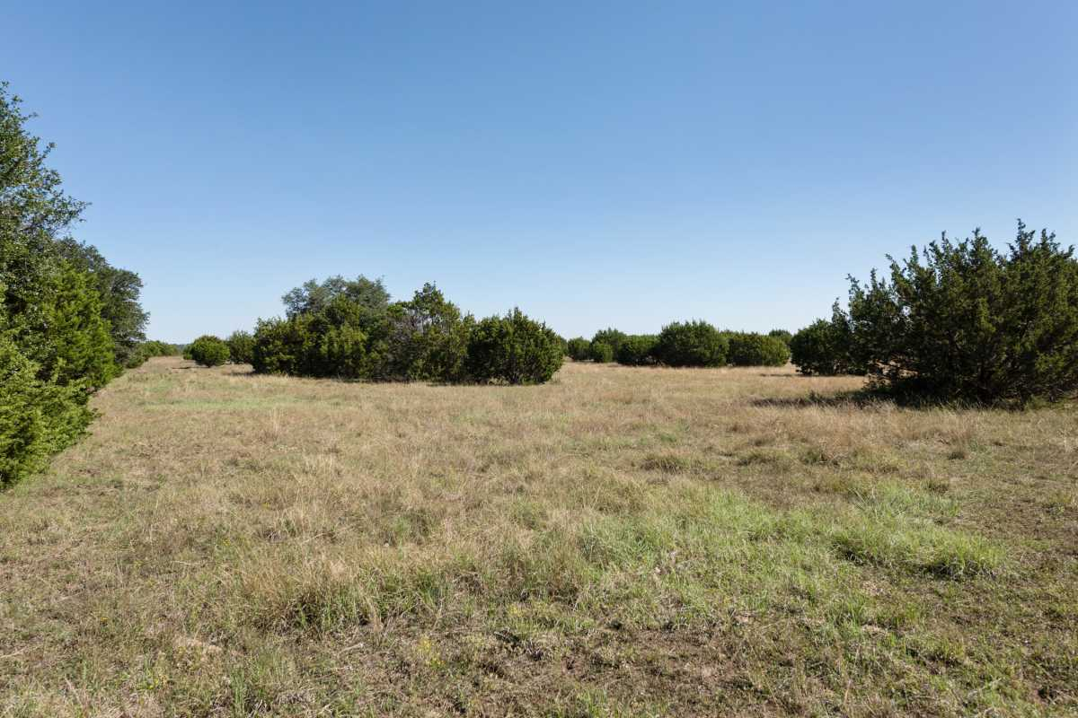 Hunting, Ranch, Ponds, Cattle, Horses | 2517 County Road 2600 Lometa, TX 76853 73
