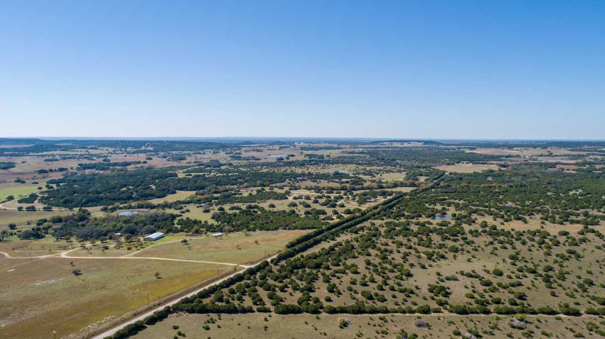 Hunting, Ranch, Ponds, Cattle, Horses | 2517 County Road 2600 Lometa, TX 76853 81