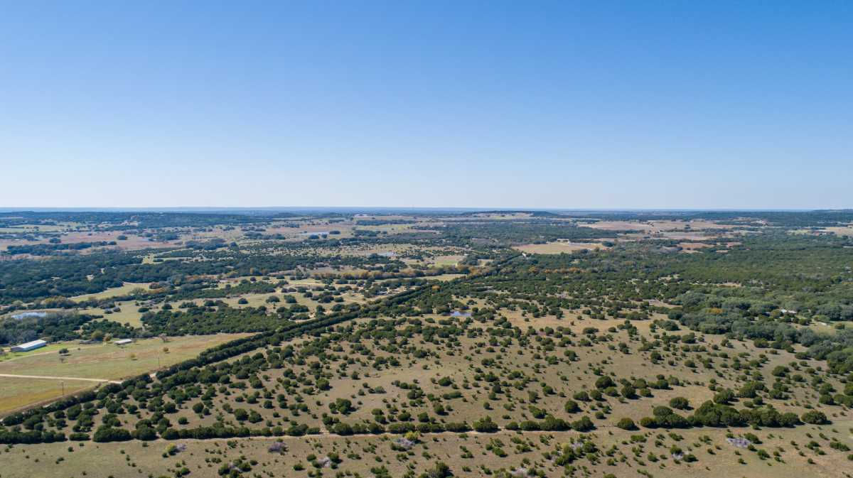 Hunting, Ranch, Ponds, Cattle, Horses | 2517 County Road 2600 Lometa, TX 76853 82