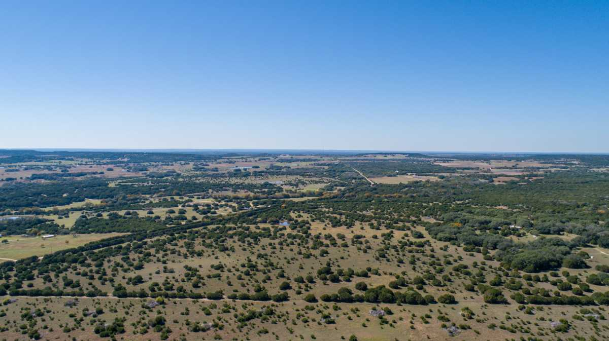 Hunting, Ranch, Ponds, Cattle, Horses | 2517 County Road 2600 Lometa, TX 76853 83
