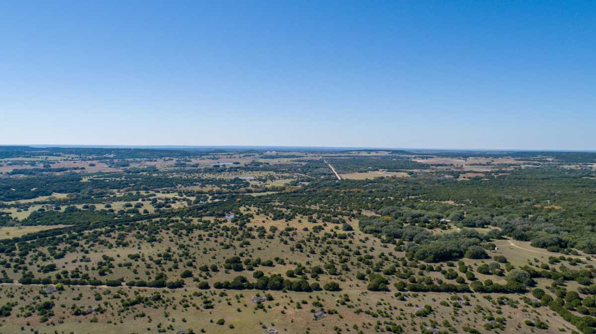 Hunting, Ranch, Ponds, Cattle, Horses | 2517 County Road 2600 Lometa, TX 76853 87