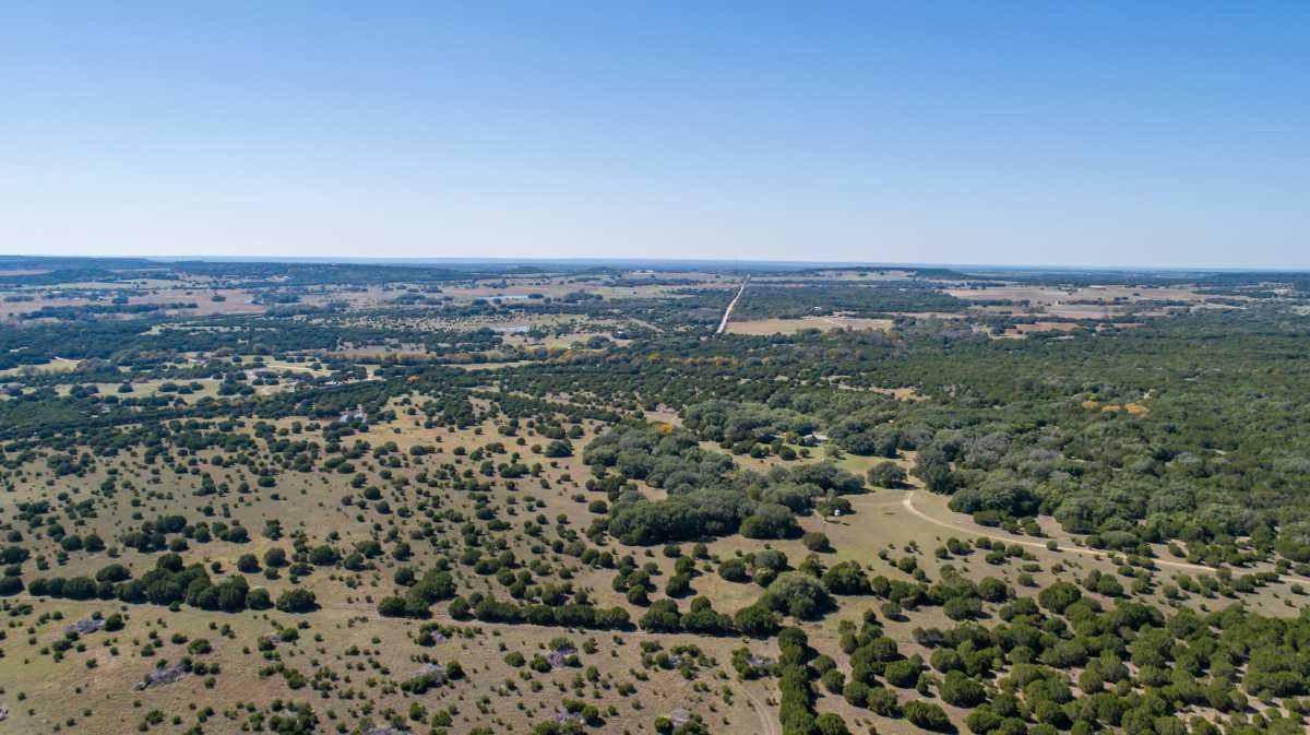 Hunting, Ranch, Ponds, Cattle, Horses | 2517 County Road 2600 Lometa, TX 76853 89