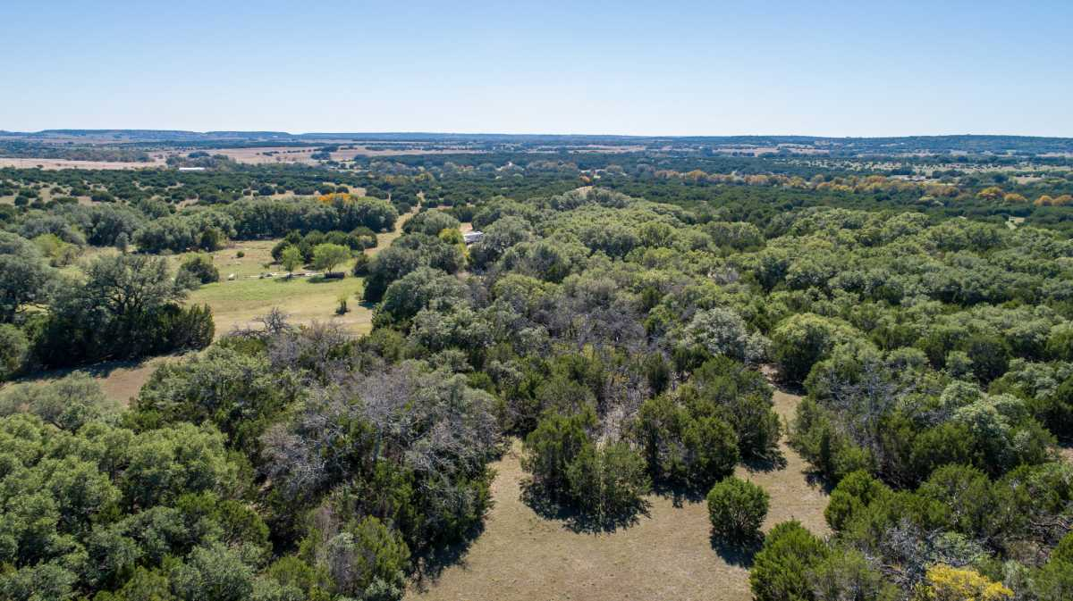Hunting, Ranch, Ponds, Cattle, Horses | 2517 County Road 2600 Lometa, TX 76853 61