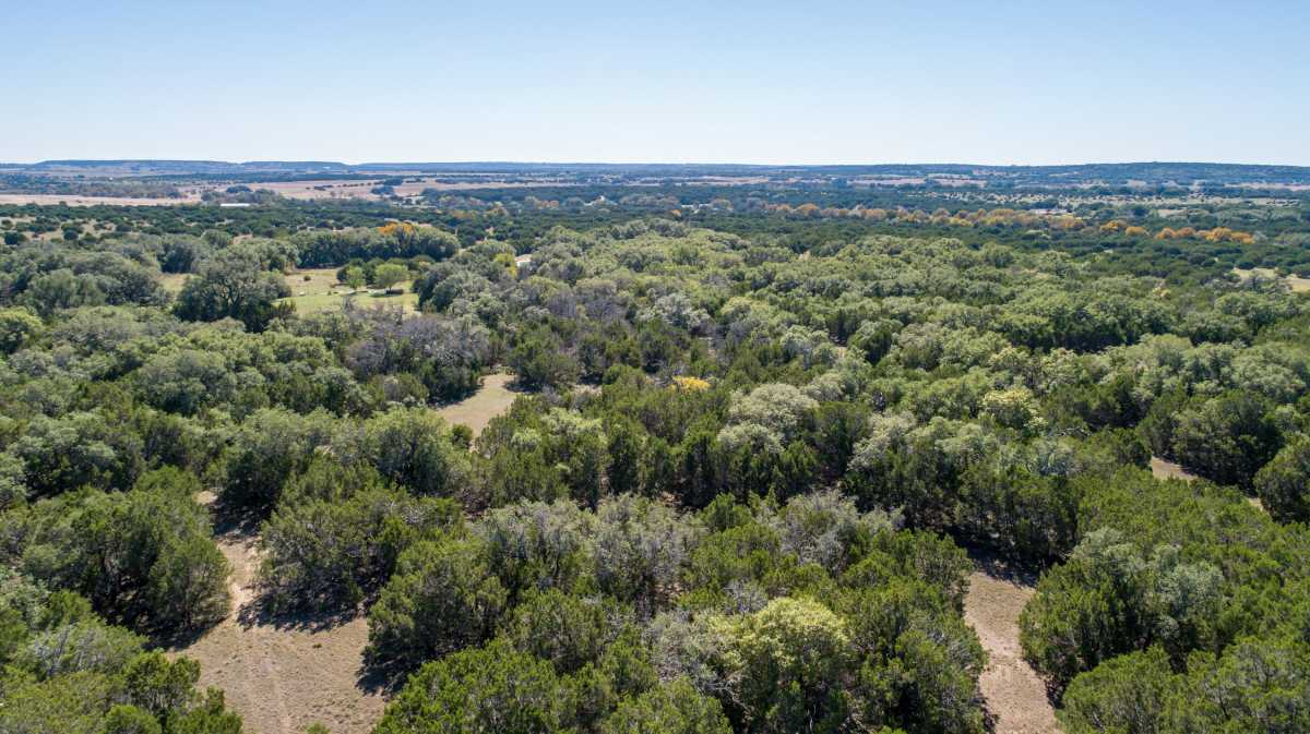 Hunting, Ranch, Ponds, Cattle, Horses | 2517 County Road 2600 Lometa, TX 76853 14