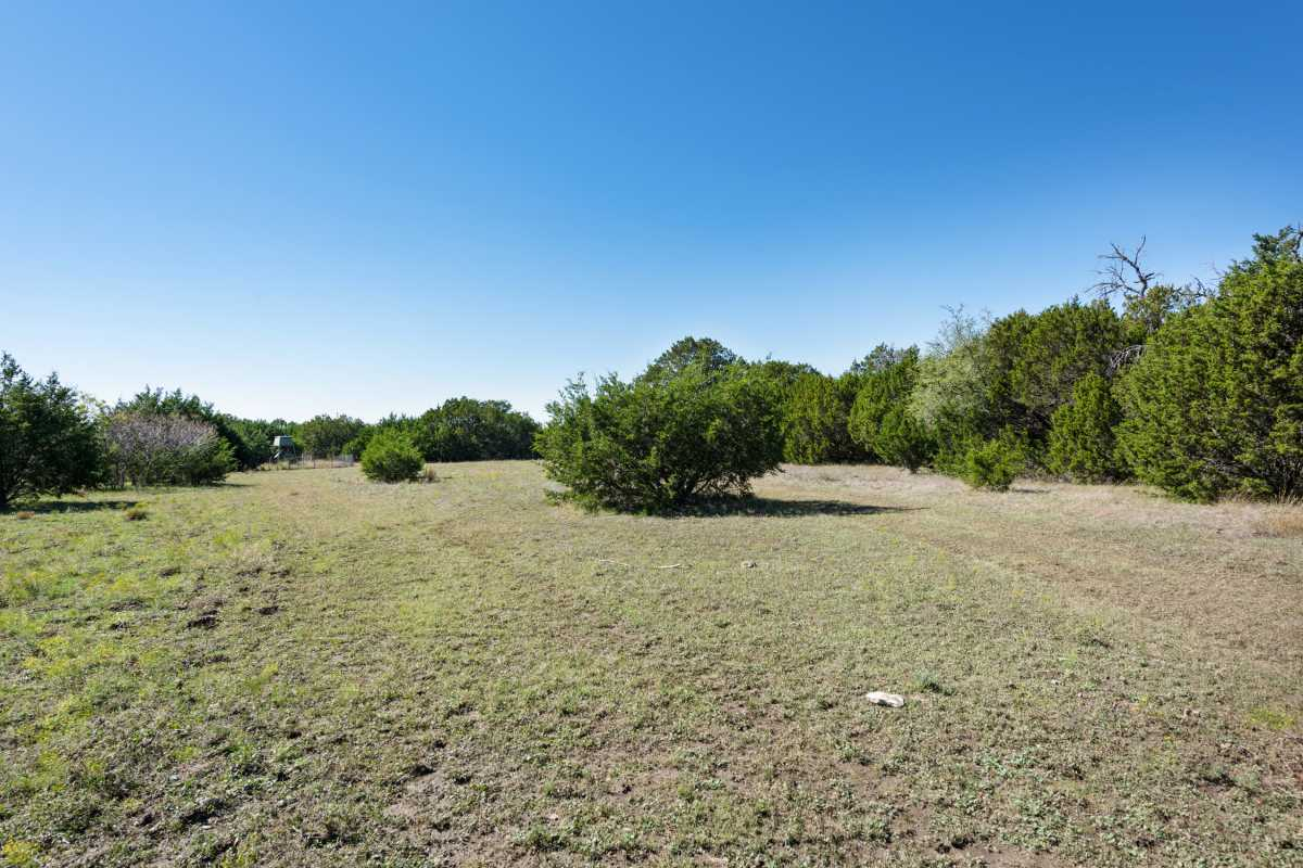 Hunting, Ranch, Ponds, Cattle, Horses | 2517 County Road 2600 Lometa, TX 76853 85