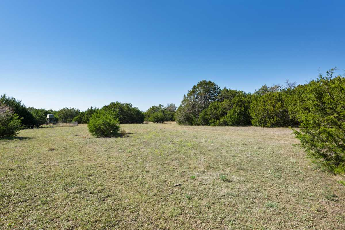 Hunting, Ranch, Ponds, Cattle, Horses | 2517 County Road 2600 Lometa, TX 76853 86