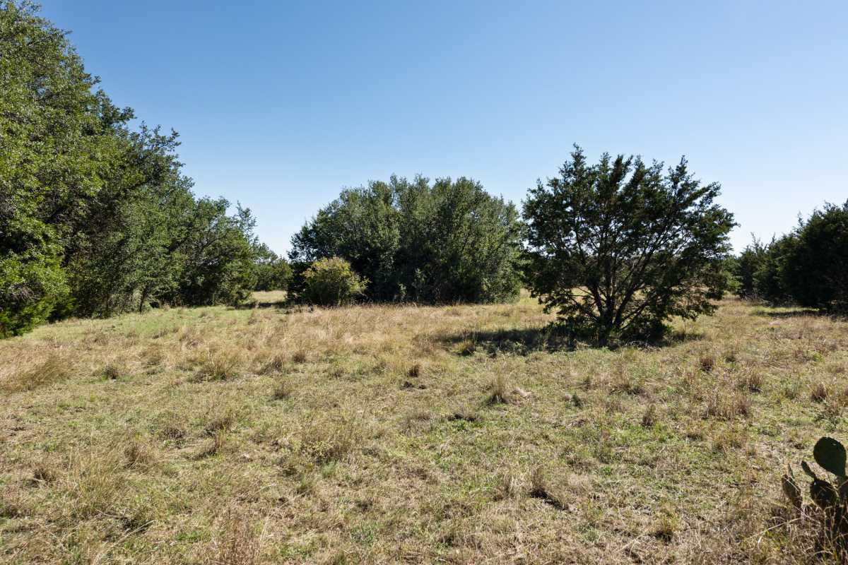 Hunting, Ranch, Ponds, Cattle, Horses | 2517 County Road 2600 Lometa, TX 76853 88