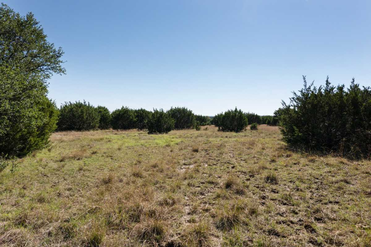 Hunting, Ranch, Ponds, Cattle, Horses | 2517 County Road 2600 Lometa, TX 76853 90