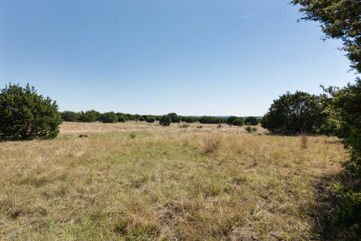 Hunting, Ranch, Ponds, Cattle, Horses | 2517 County Road 2600 Lometa, TX 76853 93