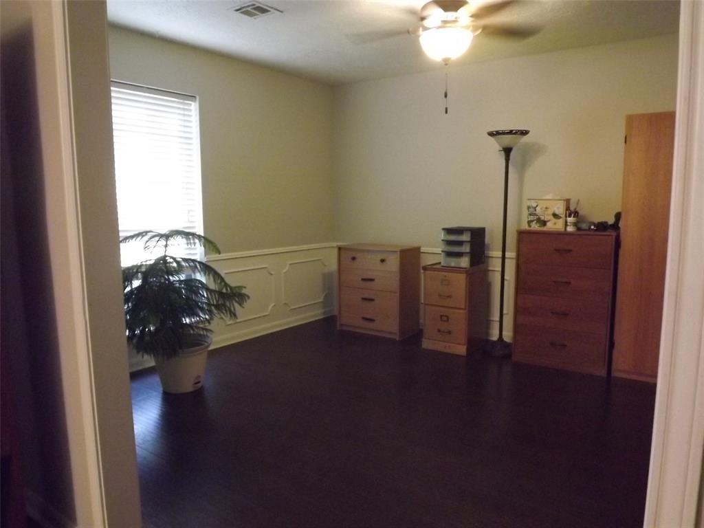 Off Market | 11914 Cypresswood Drive Houston, Texas 77070 11