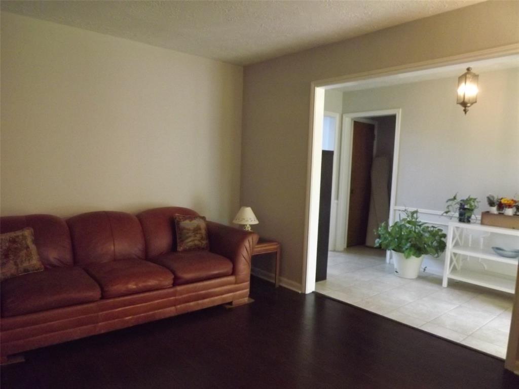 Off Market | 11914 Cypresswood Drive Houston, Texas 77070 12