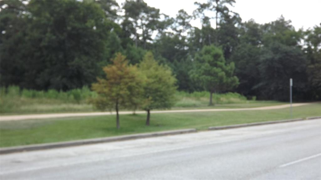 Off Market | 11914 Cypresswood Drive Houston, Texas 77070 21