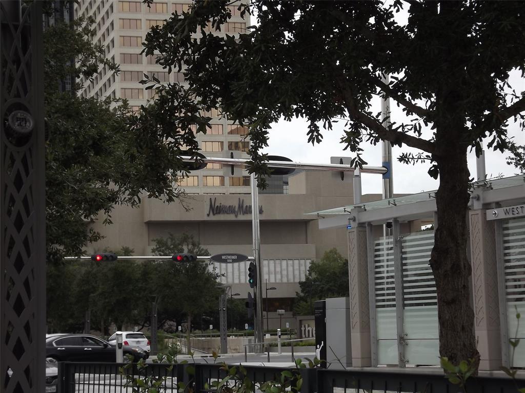 Off Market | 11914 Cypresswood Drive Houston, Texas 77070 23