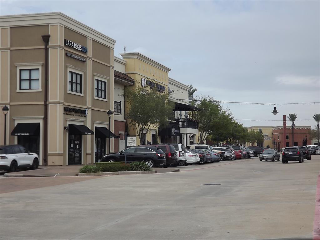 Off Market | 11914 Cypresswood Drive Houston, Texas 77070 26