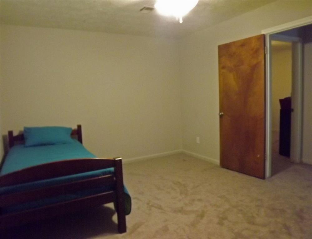 Off Market | 11914 Cypresswood Drive Houston, Texas 77070 7