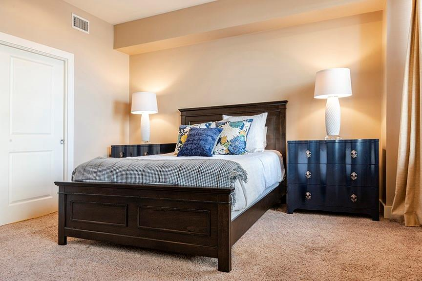 Active | 411 W 7th Street #206 Fort Worth, Texas 76102 11