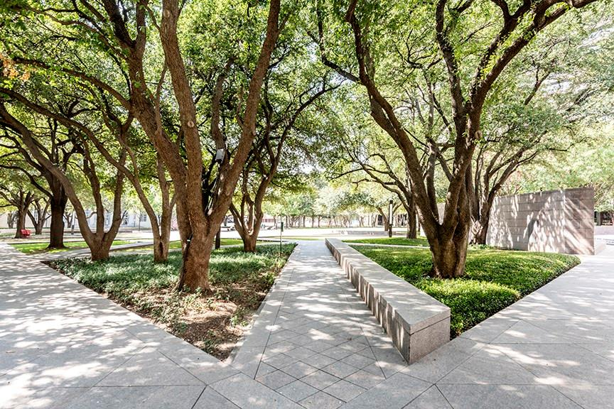 Active | 411 W 7th Street #206 Fort Worth, Texas 76102 22