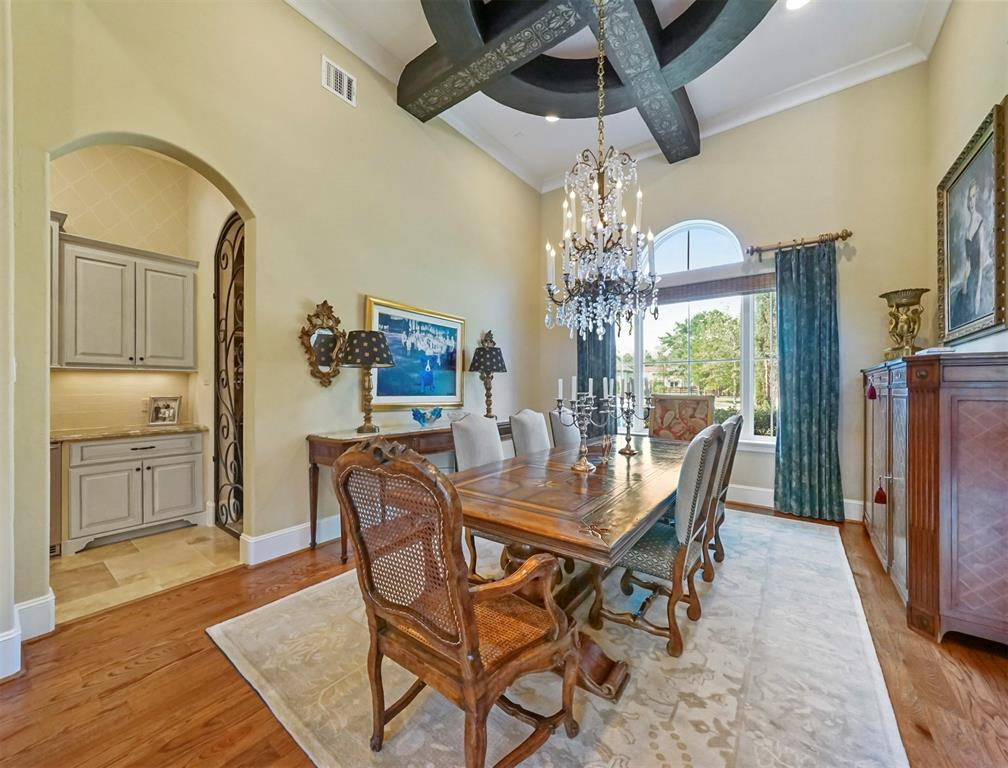 Pending | 8 Copper Bottom  Drive Tomball, TX 77377 6
