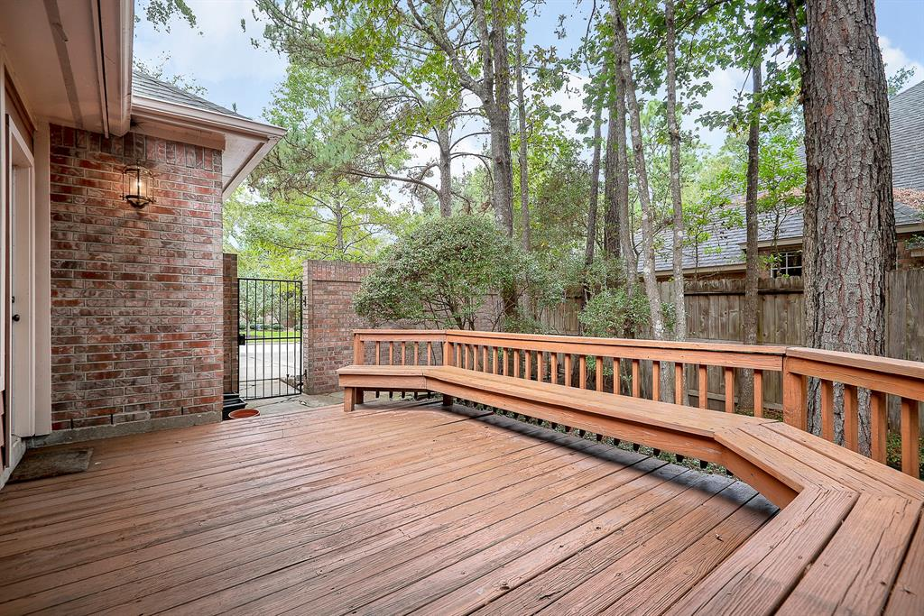 Active   30 Reflection Point The Woodlands, Texas 77381 1