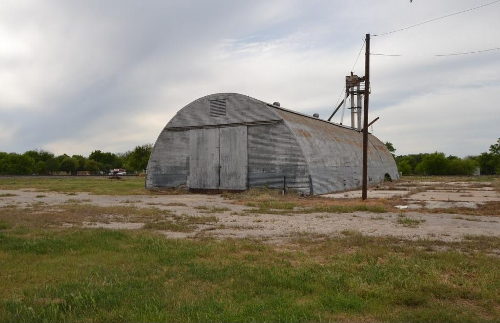 Active | TBD Belknap Street Stephenville, TX 76401 0