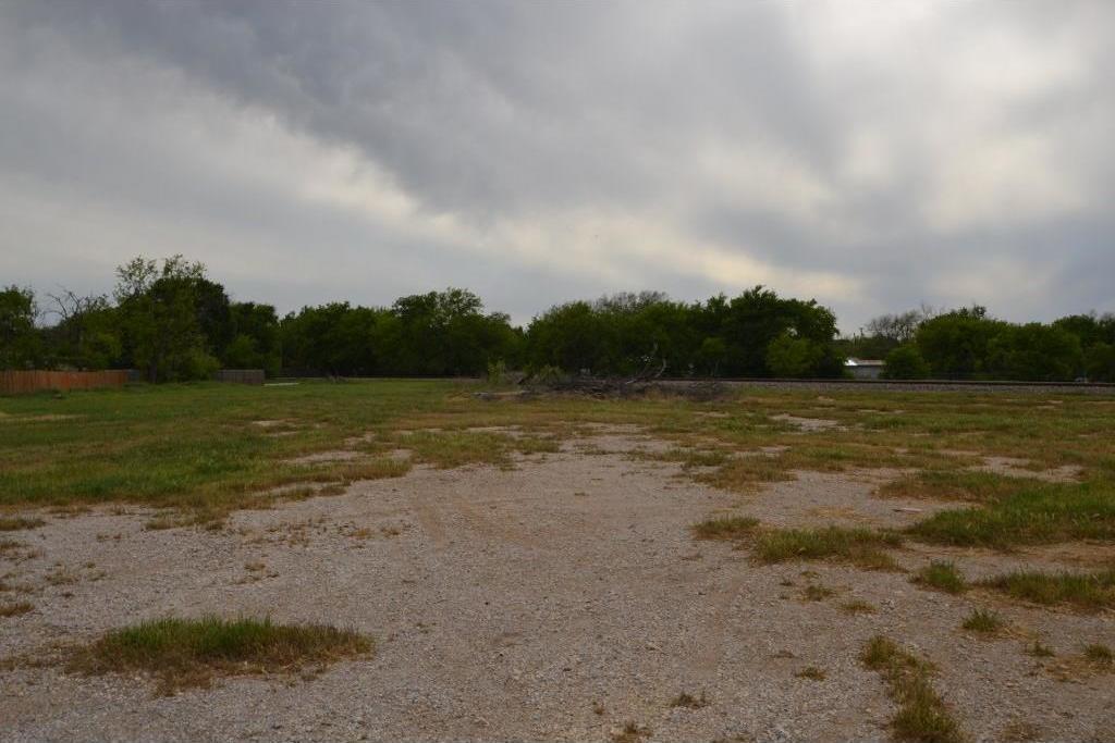Active | TBD Belknap Street Stephenville, TX 76401 1