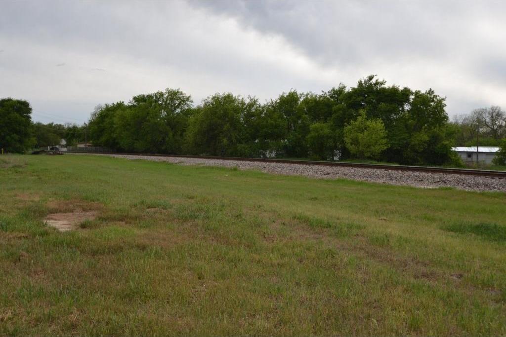 Active | TBD Belknap Street Stephenville, TX 76401 2