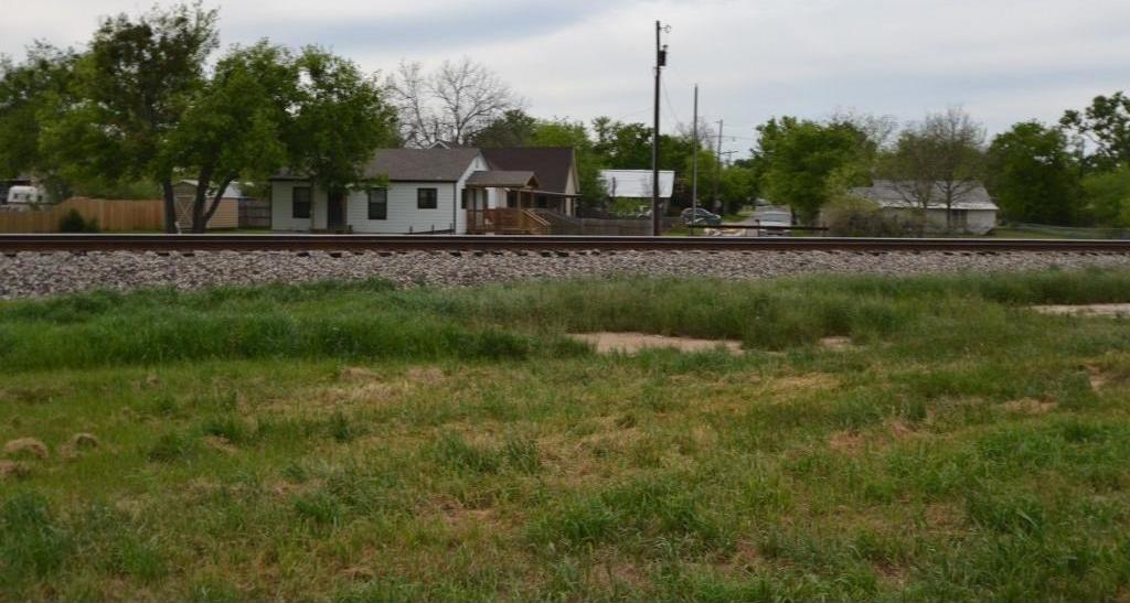 Active | TBD Belknap Street Stephenville, TX 76401 3