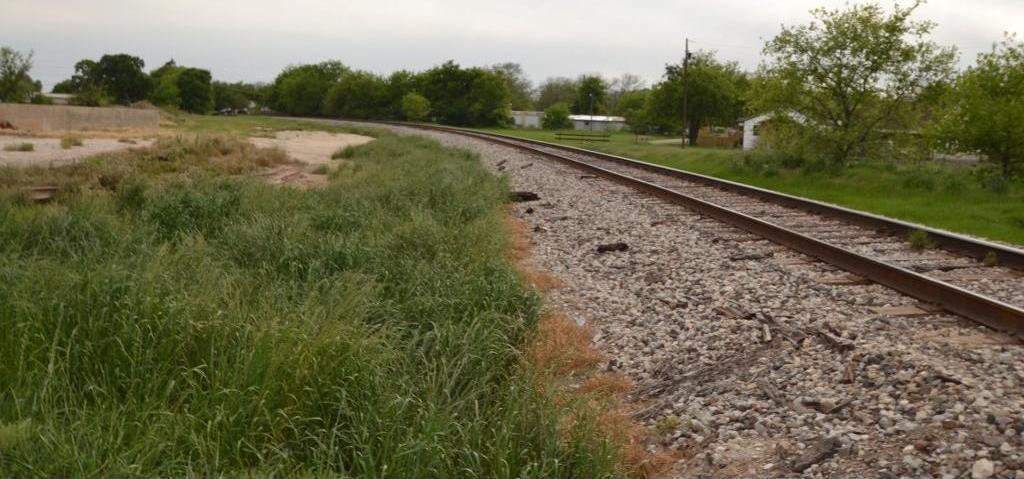 Active | TBD Belknap Street Stephenville, TX 76401 5