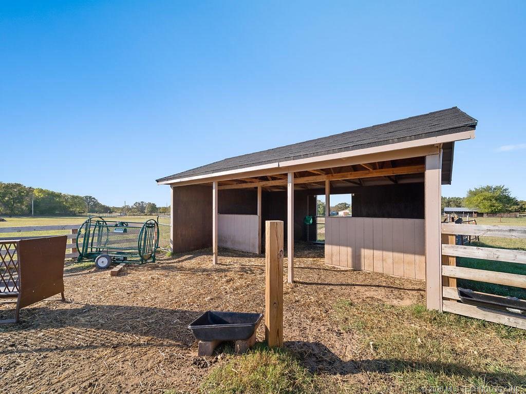 Active | 18405 S 4190 Road Claremore, Oklahoma 74017 14