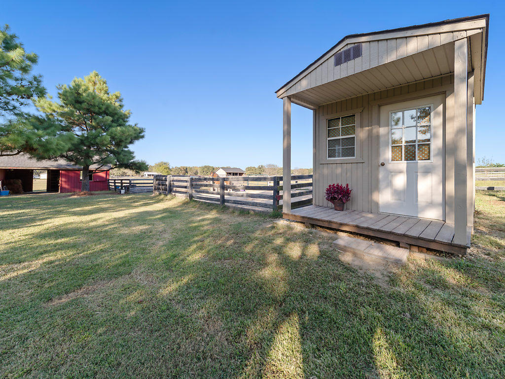 Active | 18405 S 4190 Rd Claremore, OK 74017 50