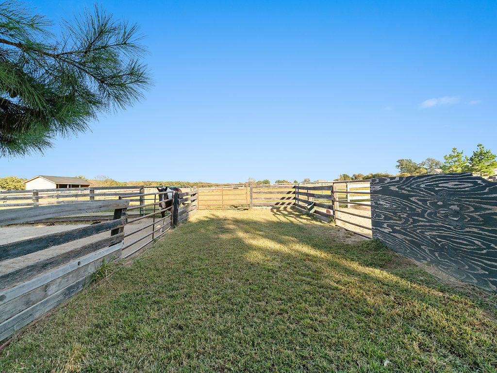 Active | 18405 S 4190 Rd Claremore, OK 74017 51
