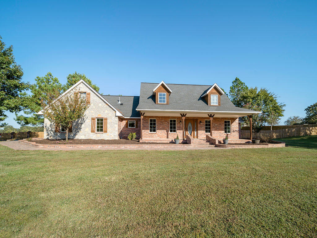 Active | 18405 S 4190 Rd Claremore, OK 74017 67