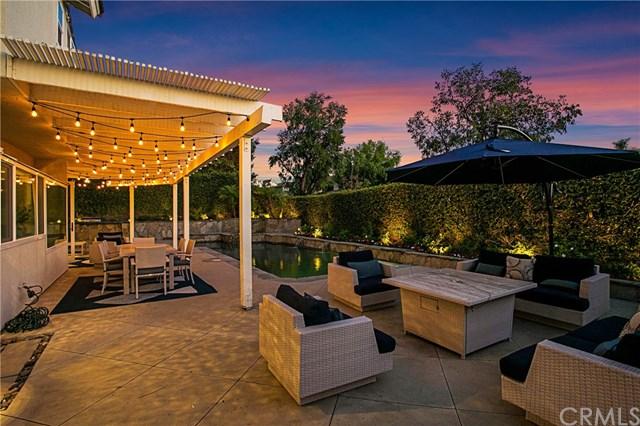 Closed | 32822 Brookseed Dr Rancho Santa Margarita, CA 92679 27