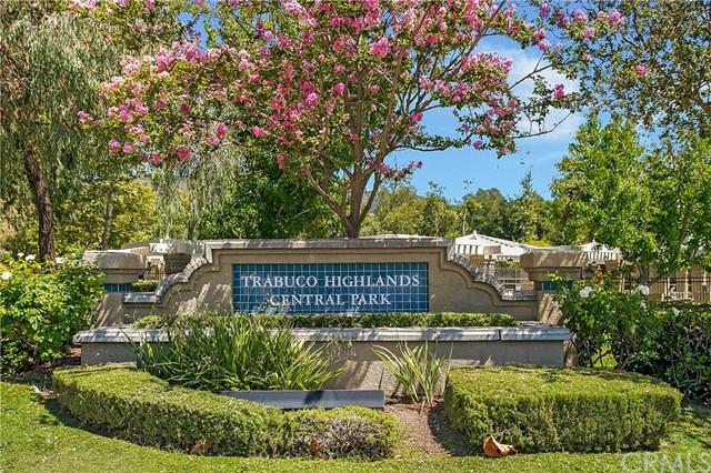 Closed | 32822 Brookseed Dr Rancho Santa Margarita, CA 92679 28