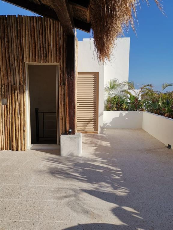 Active   0 Residencial boca zama   #304 Tulum Quintana Roo, Mexico 77730 2