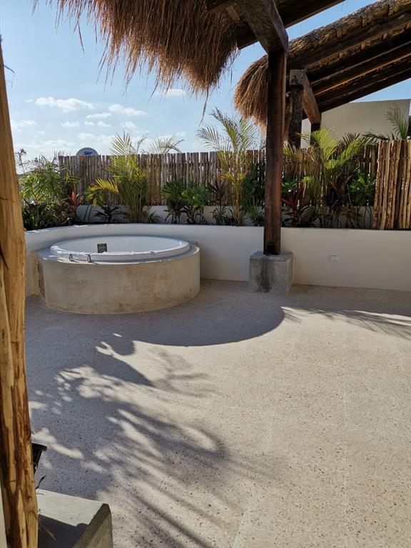 Active   0 Residencial boca zama   #304 Tulum Quintana Roo, Mexico 77730 18