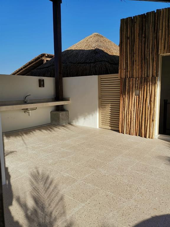 Active   0 Residencial boca zama   #304 Tulum Quintana Roo, Mexico 77730 6