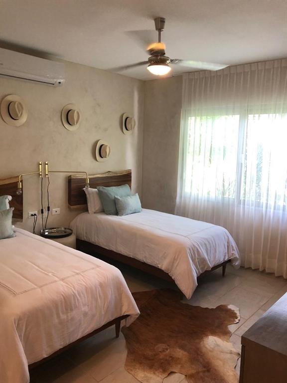 Active | 0 Residencial boca zama   #306 Tulum Quintana Roo, Mexico 77730 17