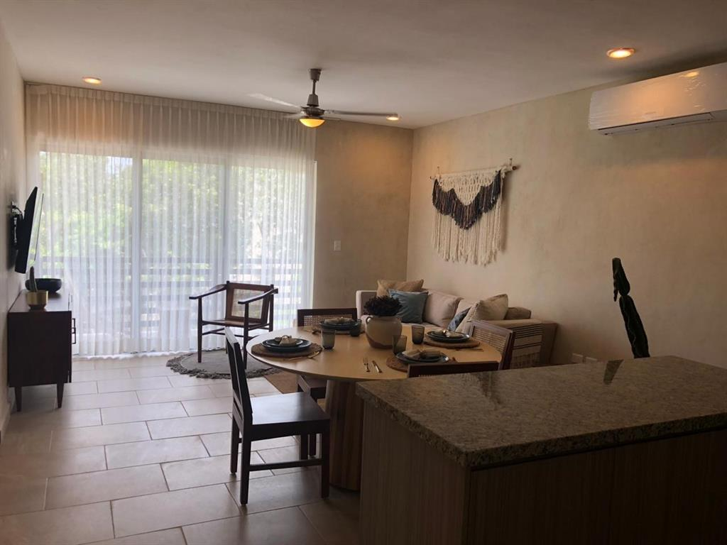 Active | 0 Residencial boca zama   #306 Tulum Quintana Roo, Mexico 77730 22