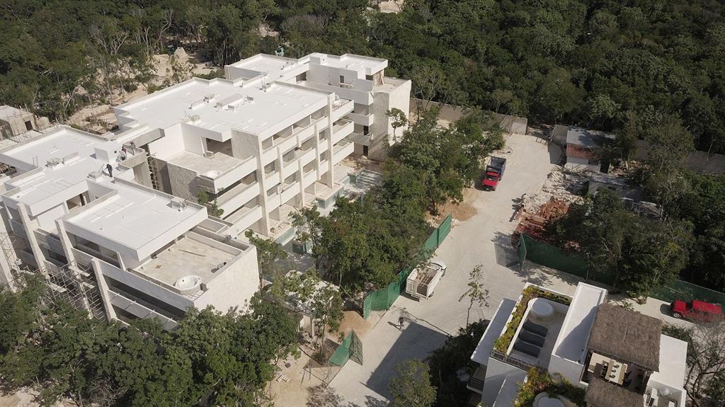 Active   0 Residencial Boca Zama Carr   #304 Tulum Quintana Roo, Mexico 77730 14