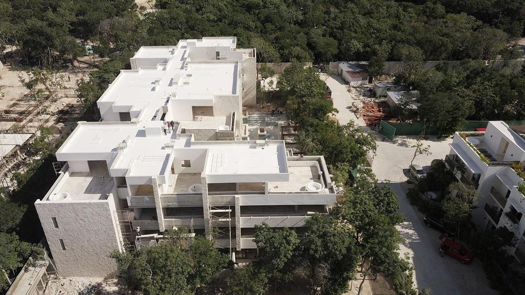 Active   0 Residencial Boca Zama Carr   #304 Tulum Quintana Roo, Mexico 77730 15