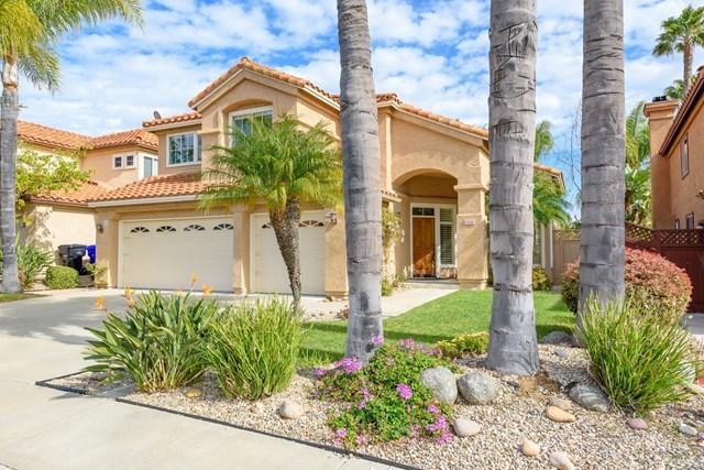 Closed | 12529 Picrus St  San Diego, CA 92129 17
