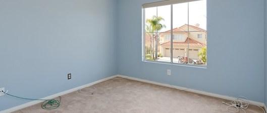 Closed | 12529 Picrus St  San Diego, CA 92129 8