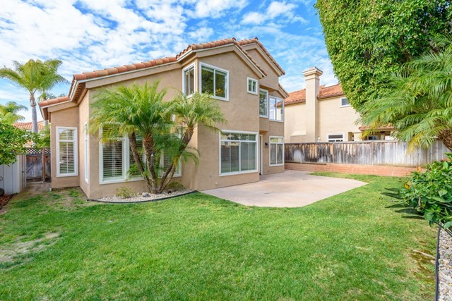 Closed | 12529 Picrus St  San Diego, CA 92129 9