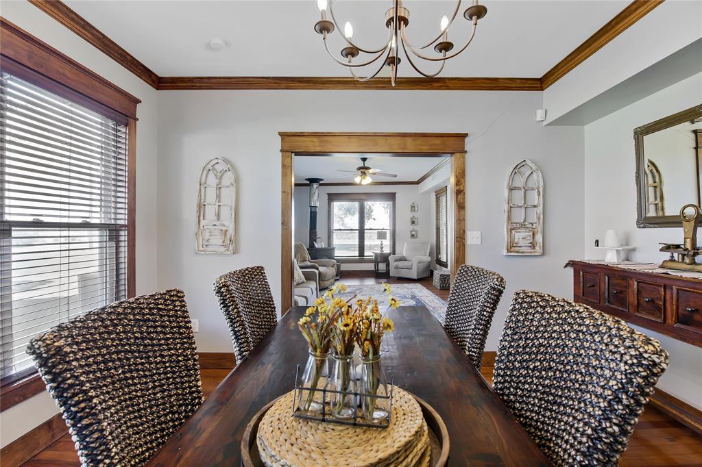Sold Property | 1696 Boss Range Road Justin, Texas 76247 11