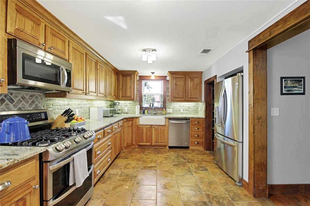Sold Property | 1696 Boss Range Road Justin, Texas 76247 12